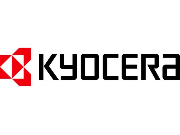 KYOsafe Group O Serviceerweiterung Arbeitszeit und