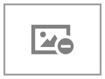 Zubehör online kaufen im IOK Onlineshop