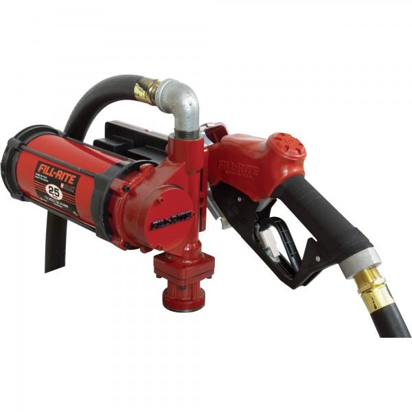 Fill-Rite FR3210B Pump