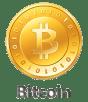 moneda_bitcoin_ carrito