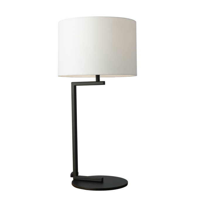 Alessia TABLE LAMP