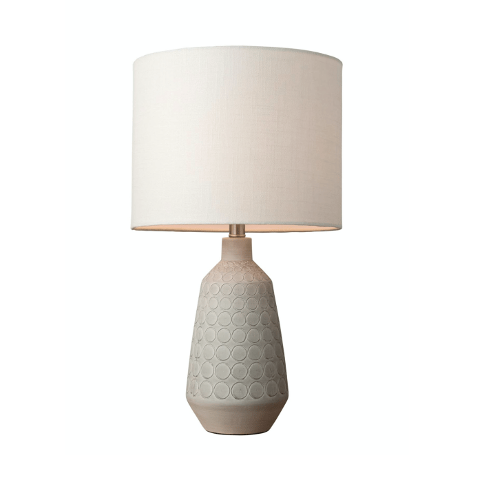 GUSGUS TABLE LAMP