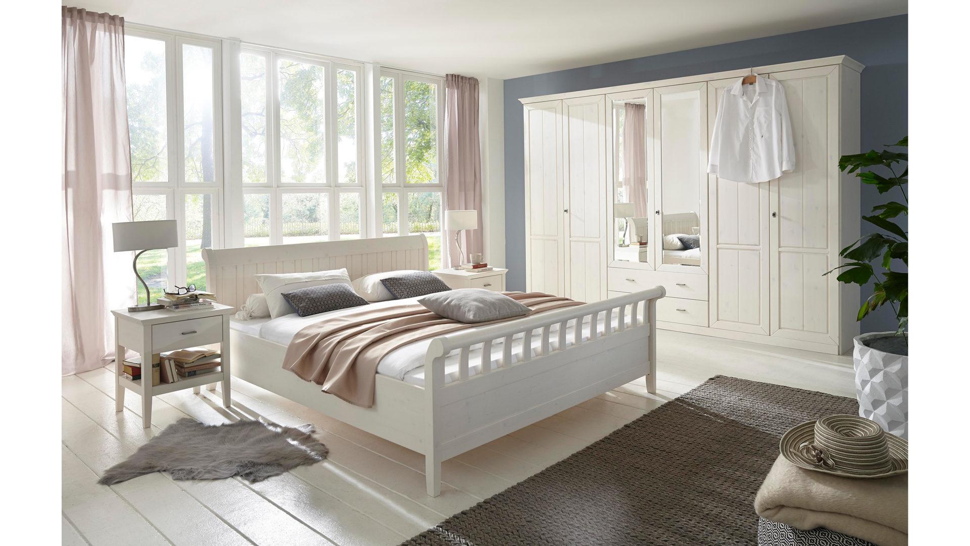 Fesselnd Schlafzimmer Klassisch ~ Hausdesign.co, Schlafzimmer Entwurf