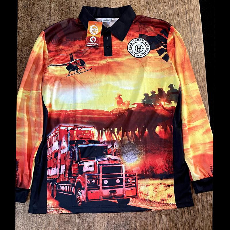 JCH-Fishing-Shirt-Front