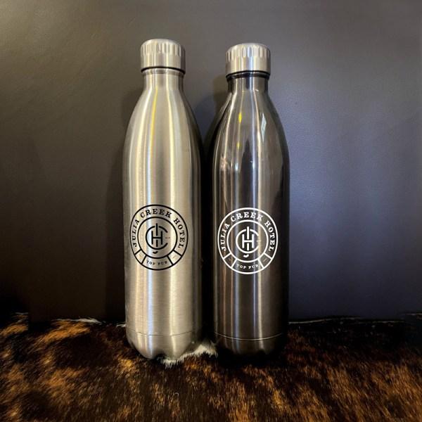Avanti Water Flask Bottle