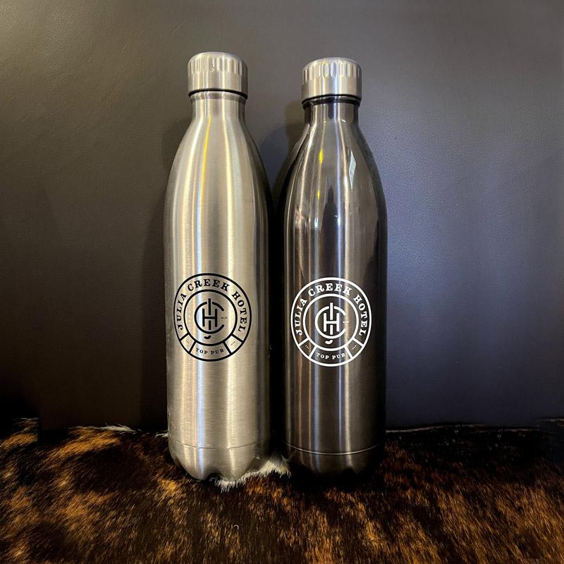 Avanti-Water-Flask-Bottle