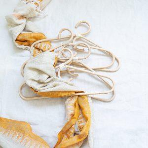 Cane Hangers (Set of 5)