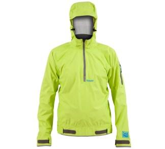 hydrus-jetty_jacket