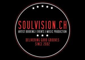 Soulvision