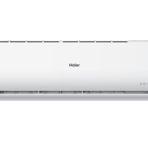 Haier Tundra Green AS68TABHRA / 1U68BEFFRA 24000btu A+++ Inverter Wifi
