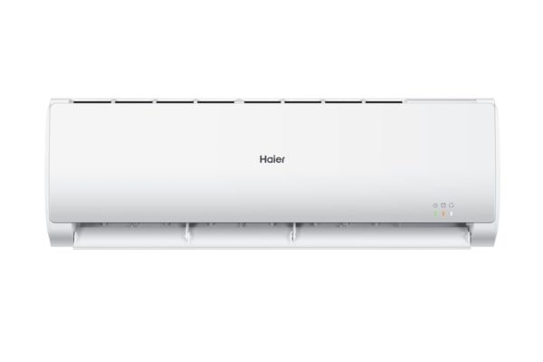 Haier Tundra Green AS50TABHRA / 1U50BEFFRA 18000btu A+++ Inverter Wifi