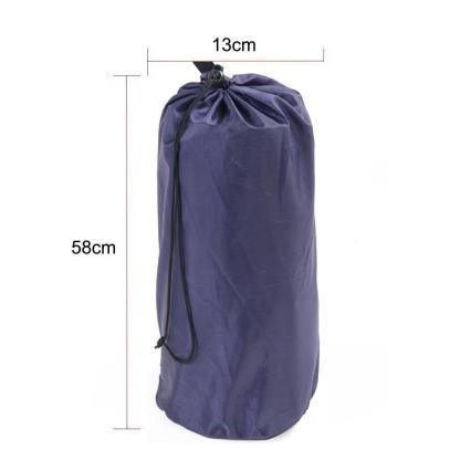 Inflatable sleeping mat yoga mat for sale in Kenya sleeping pad yoga mat