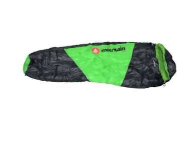 Sleeping Bag 9011