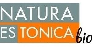Natura Estonica