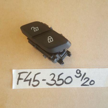 BMW 2er F45 F46 Schalter für Zentralverriegelung 6801350 Ersatzteile BMW KFZ Store BMW Ersatzteile Audi