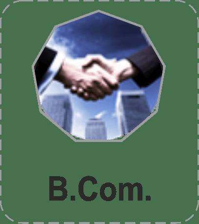 IGNOU B.Com Solved Assignments