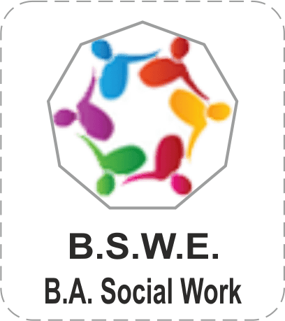 BSWE Solved Assignments For IGNOU