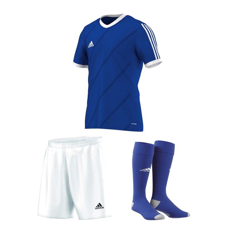 e0d0c3a78 adidas tabela 14 uniform