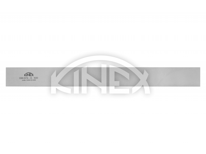 Stainless Steel Straight Edge Ruler