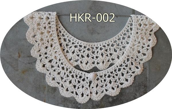 hkr-002