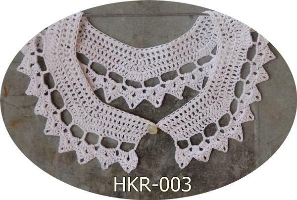 hkr-003