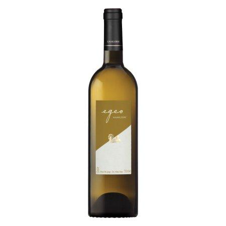 KAVAKLIDERE egeo Chardonnay