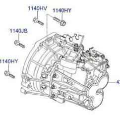 2002 Hyundai Santa Fe Parts Diagram 2003 Dodge Dakota Radio Wiring Manual Transmission Explained Diagrams Problems Subaru Legacy