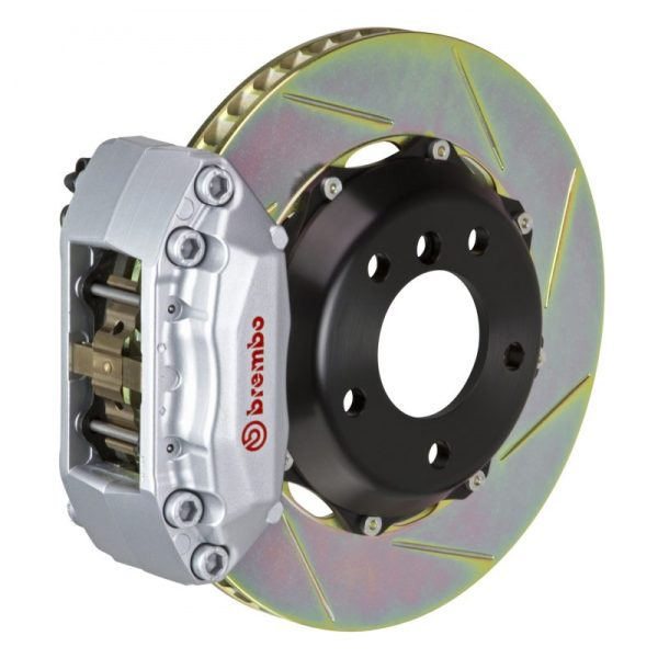 Комплект Brembo 1A26015A для ACURA CL 2001-2003