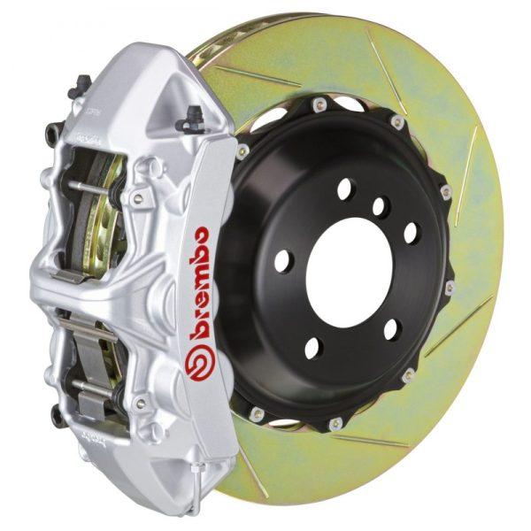 Комплект Brembo 1M28047A для SCION FR-S 2012-2016