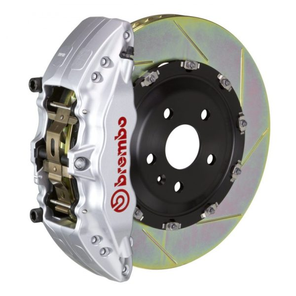 Комплект Brembo 1J29009A для FORD EXPEDITION / EXPEDITION MAX 2018->