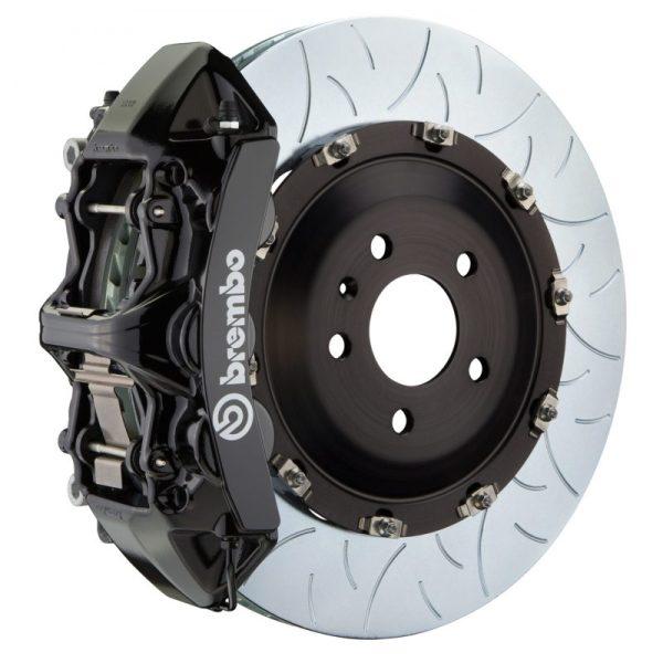 Комплект Brembo 1N39047A для FORD MUSTANG GT 2015->