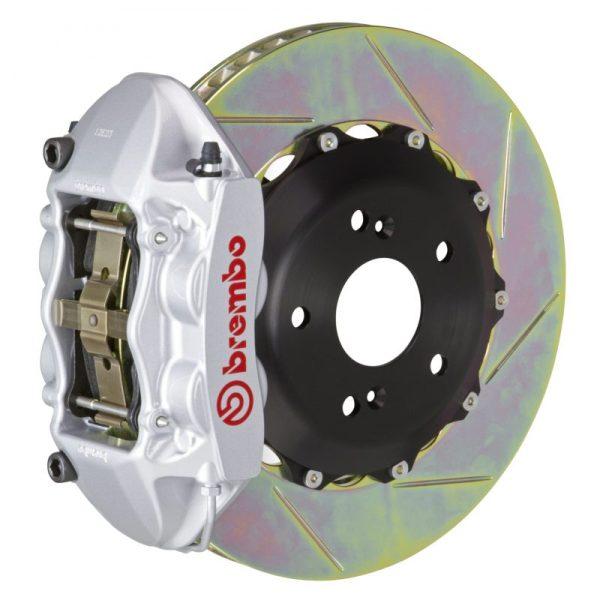 Комплект Brembo 2P29032A для CADILLAC XLR 2004-2009