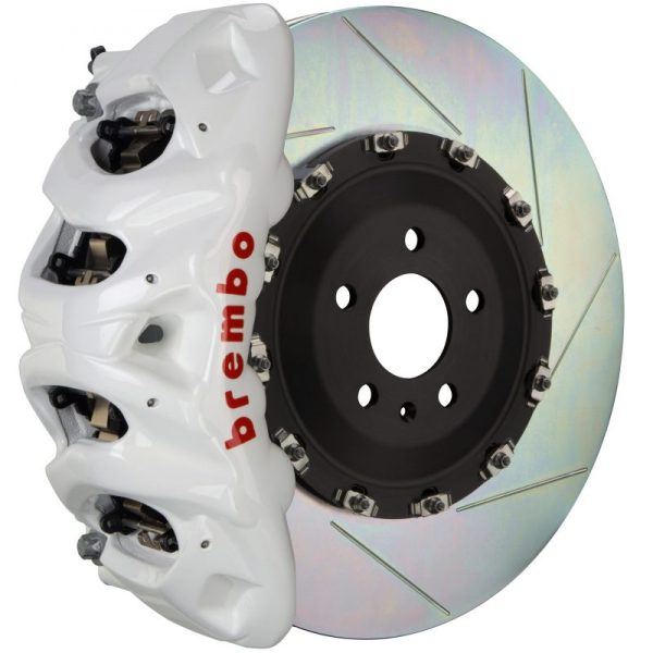 Комплект Brembo 1Q29605A для FORD EXPEDITION / EXPEDITION MAX 2018->