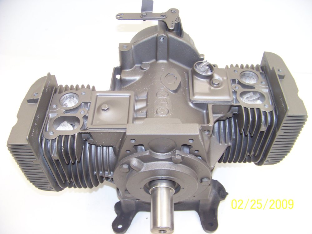 medium resolution of onan p218 18hp engine rebuild remanufactured core required onan 18 hp engine manual onan 18 hp engine diagram