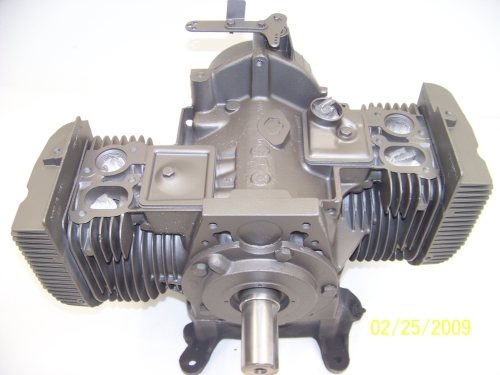 small resolution of onan p218 18hp engine rebuild remanufactured core required onan 18 hp engine manual onan 18 hp engine diagram