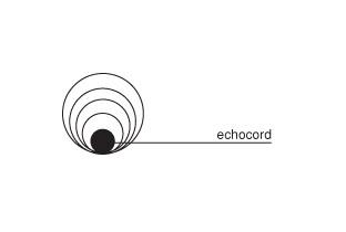 echochord