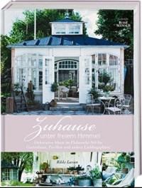 Pavillon Gartenhaus Free Gartenhaus Holz Polen Gartenm