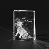 2D Glasfoto - Ihr Lieblingsbild als 2D Foto in ...