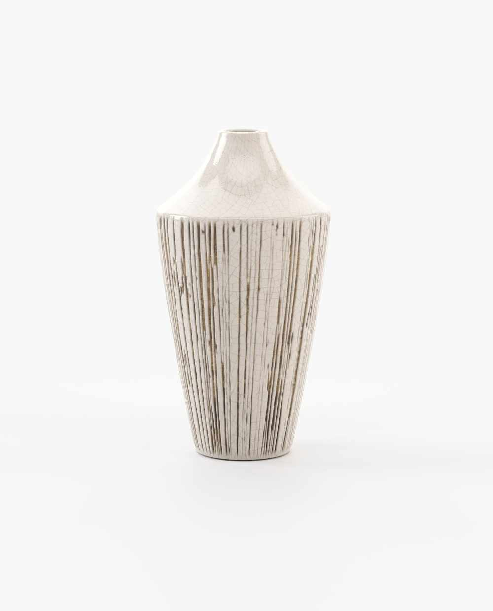 jarra decorativa laskasas