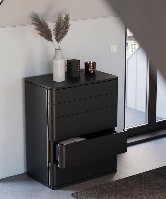 quarto moderno laskasas