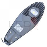 """LED Street Lamp """"Cobra Head"""" Light Fixture, 75W~180W, UL ..."""