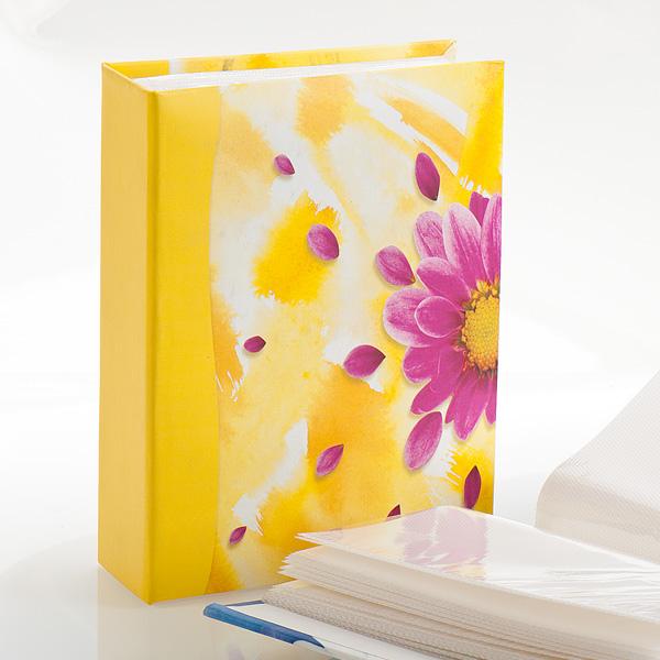 Artworkbook sun (100 Seiten)