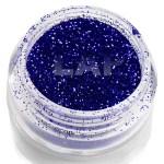 Sapphire [FLF620]