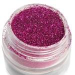 Pink Irisierend [HGS448]