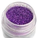 Violett Irisierend [HGS453]