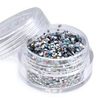 Silber [HLL111]