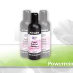 Spezial Power-Reiniger 2