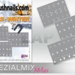 Spezialmix X-MAS 2