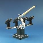 Airbrushhalter (4-fach) 6
