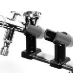Airbrushhalter (4-fach) 7
